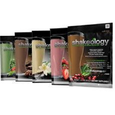 Shakeology Reviews - What's Really in it?